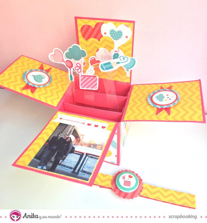 manualidades-papel-tarjeta-amor-para-regalar