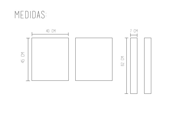 MEDIDAS-01