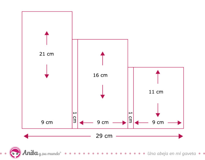 medidas-flip-book