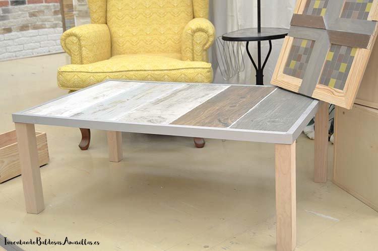 mesa-hecha-de-azulejos-1