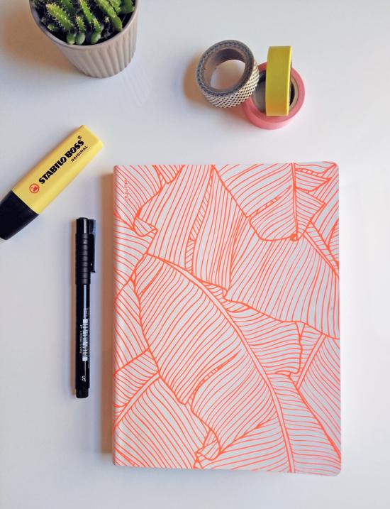 notebook-nuuna-para-bullet-journal