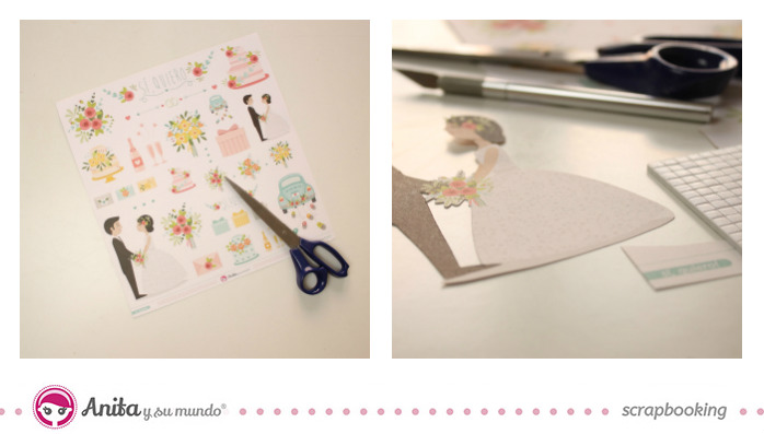 papel-recortable-coleccion-boda-anitaysumundo