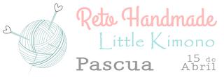 https://www.littlekimono.com/2017/03/reto-handmade-pascua.html