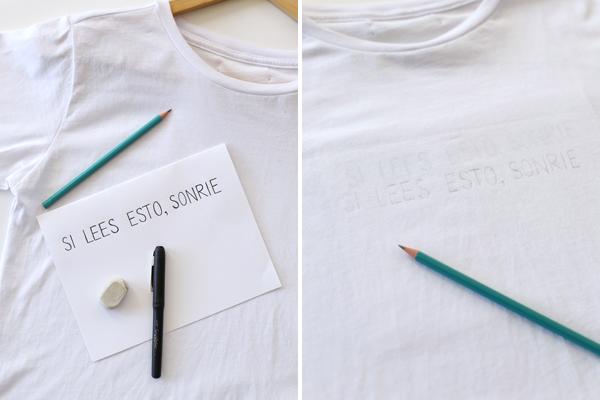 polera-camiseta-bordada-frase-shirt-embroidery-calco