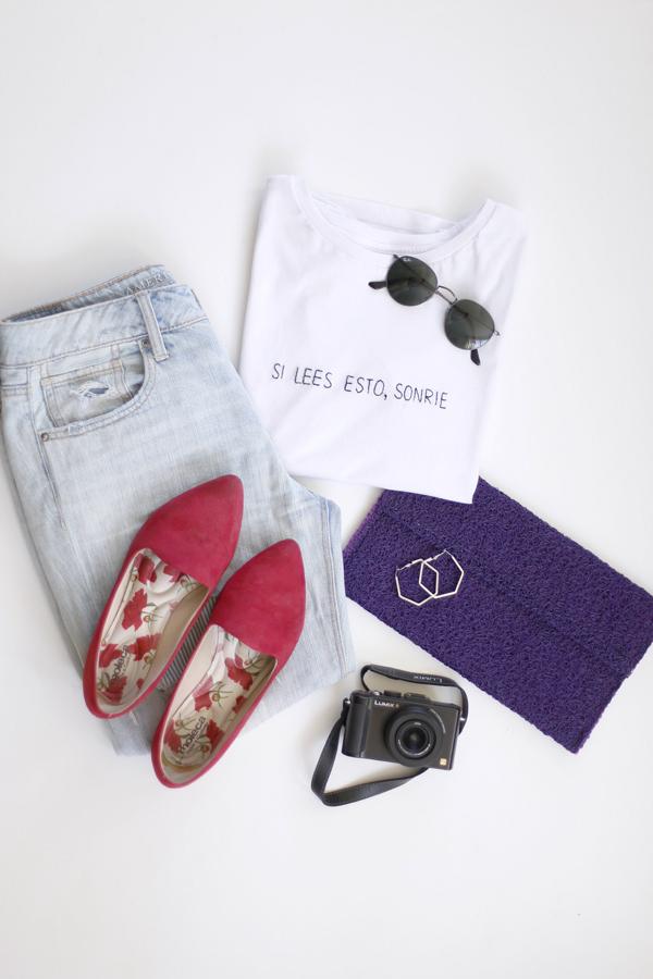polera-camiseta-bordada-frase-shirt-embroidery-tenida-outfit