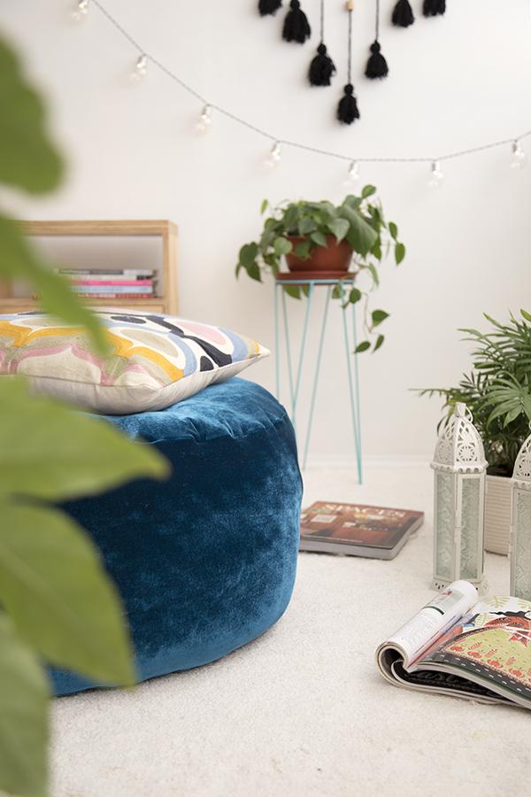 pouf-cojin-suelo-diy-cushion-floor-3