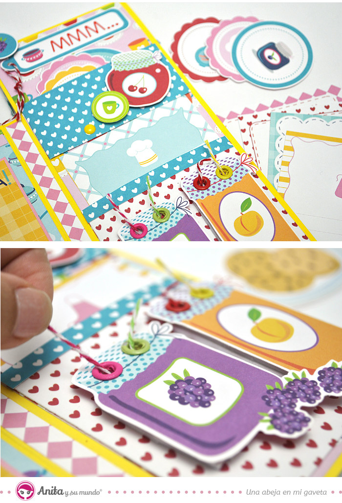 snail-mail-ideas