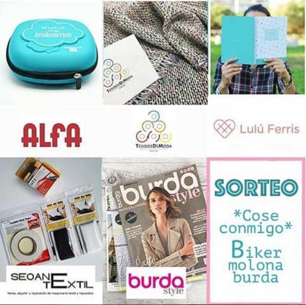 burda archivos - Handbox Craft Lovers | Comunidad DIY, Tutoriales ...