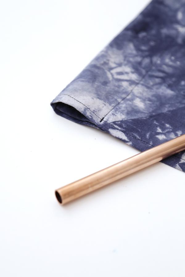 tapiz-mural-shibori-cobre-decoracion-diy-lvec-cobre