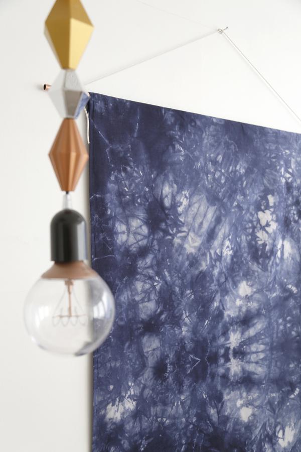 tapiz-mural-shibori-cobre-decoracion-diy-lvec-detalle