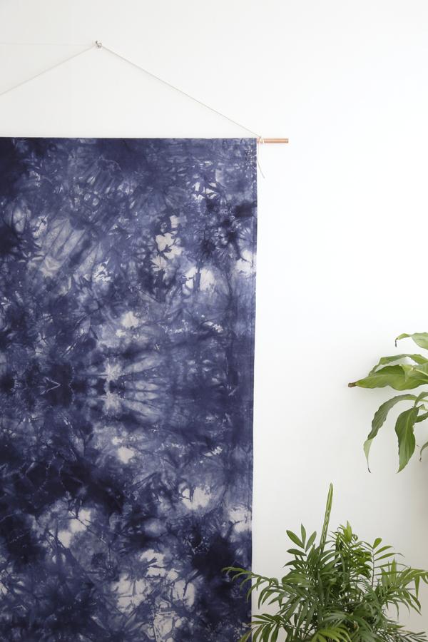 tapiz-mural-shibori-cobre-decoracion-diy-lvec-final