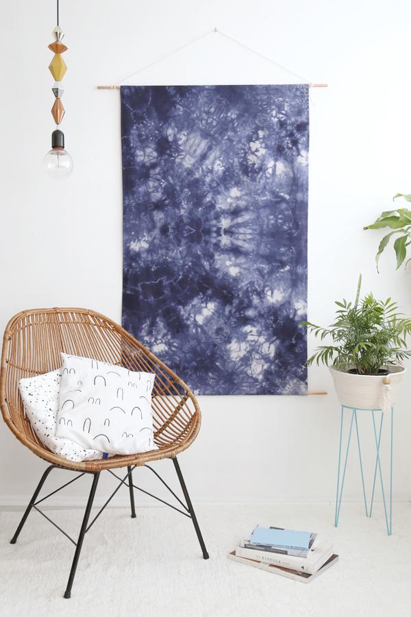 tapiz-mural-shibori-cobre-decoracion-diy-lvec-final2