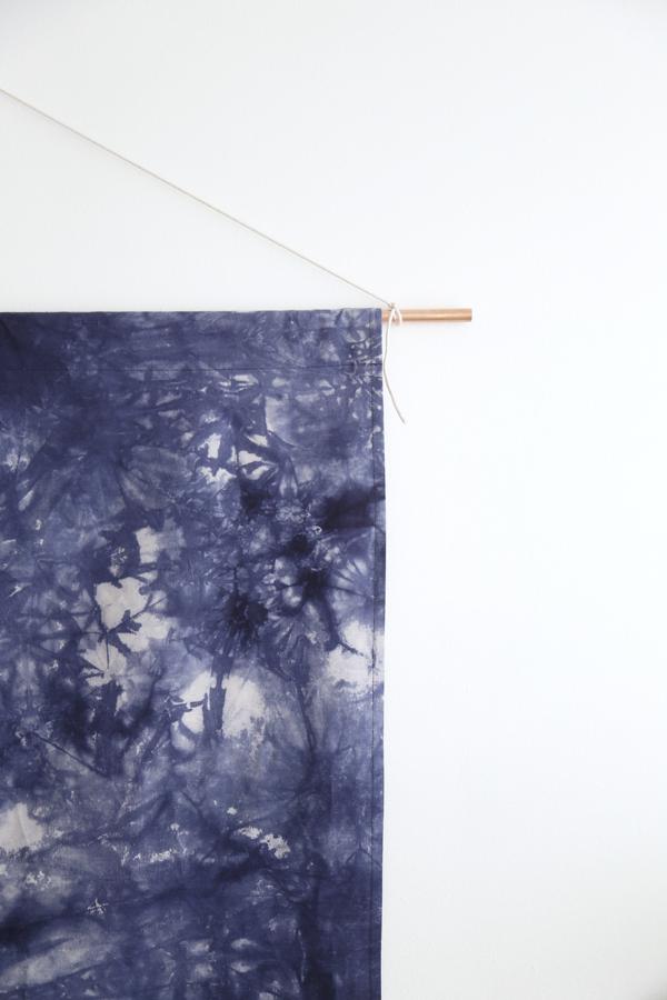 tapiz-mural-shibori-cobre-decoracion-diy-lvec-superior