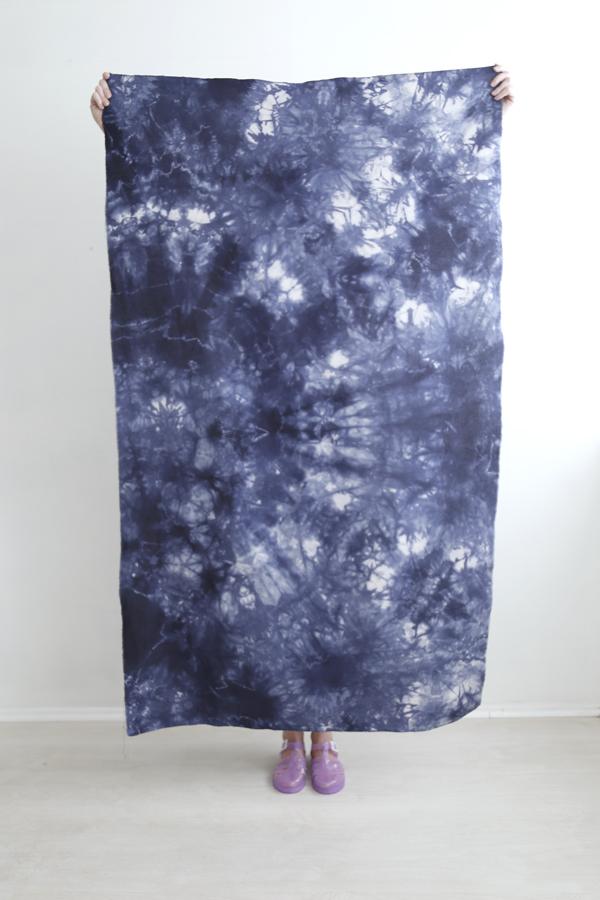 tapiz-mural-shibori-cobre-decoracion-diy-lvec-tela