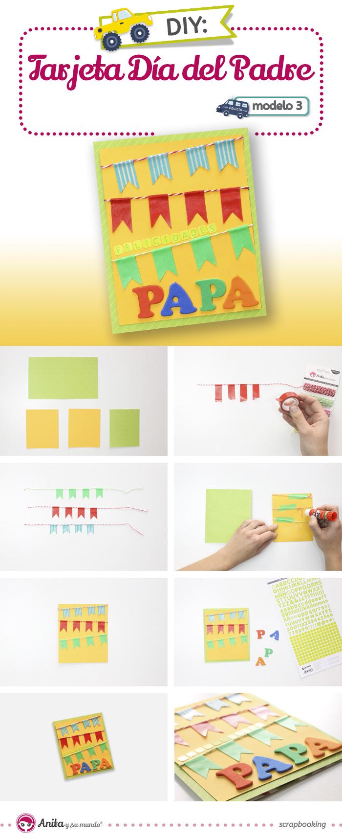 tarjeta-dia-del-padre-mod-3