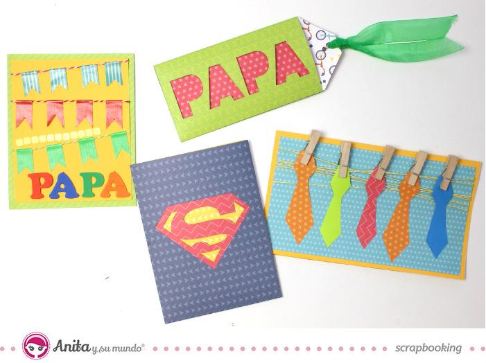 tarjetas-del-dia-del-padre-anita-y-su-mundo