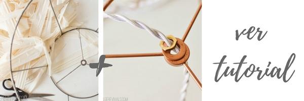 5_DIY_para_intentar_hacer_este_fin_de_semana_decolook_complementos decorativos_hazlo tú mismo_lámparas_colgantes_cobre_cómo_hacerlo