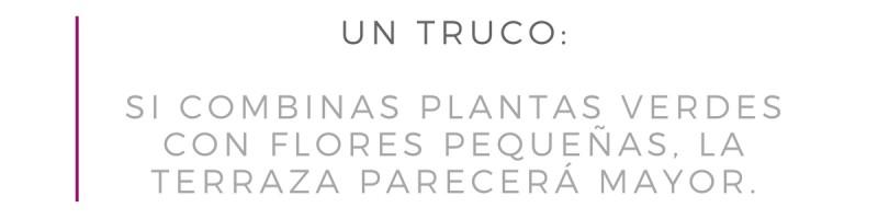 Trucos_para_poner_a_punto_tu_terraza_o_jardín_consejos_decoración