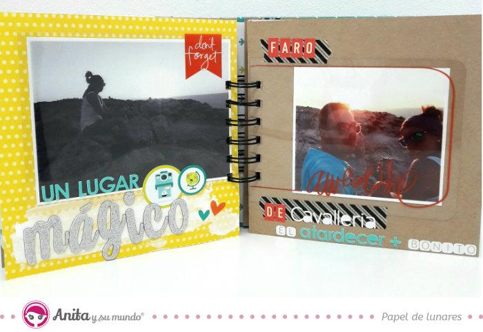 album-fundas-scrapbook-de-viaje