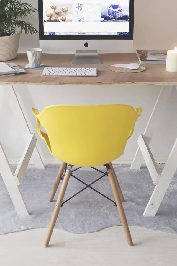 alfombra-piel-sintetica-escritorio-diy-desk-fur-2
