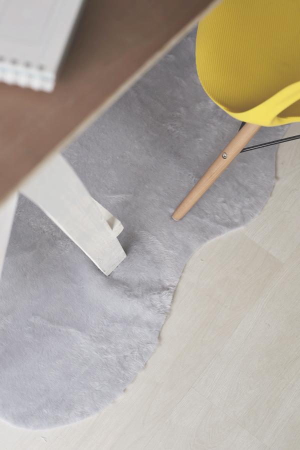 alfombra-piel-sintetica-escritorio-diy-desk-fur-3