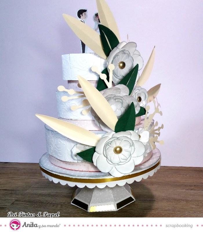 anita-y-su-mundo-tarta-boda