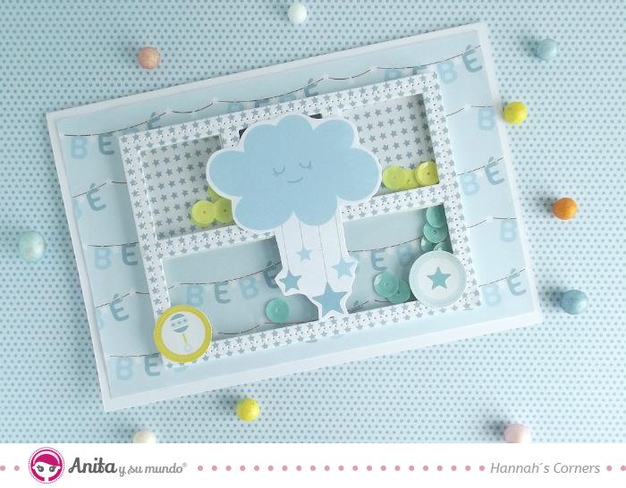 baby-card-papercraft