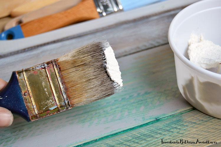 brocha-cera-color-blanco