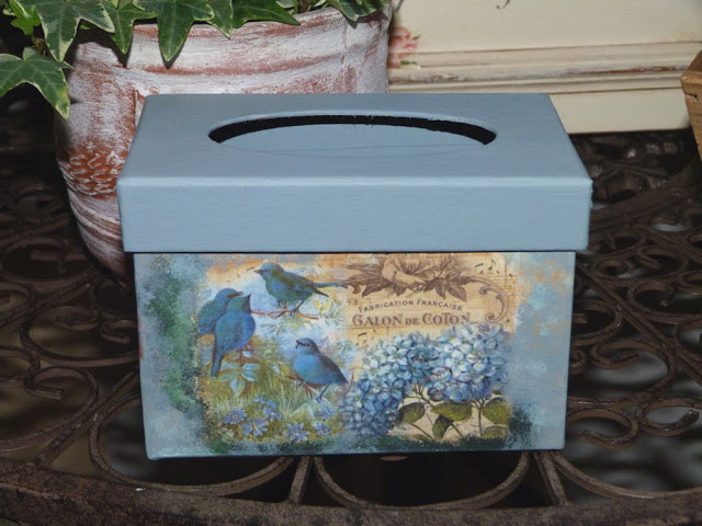 caja-decorada-papel-de-arroz