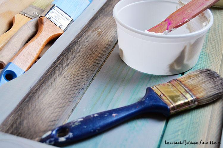 cambiar-color-madera-tinte
