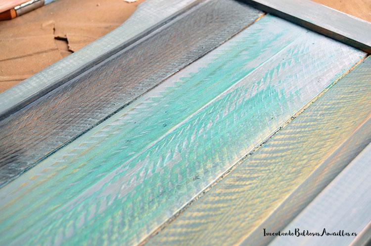 cambiar-color-madera-tintes-colores-al-agua