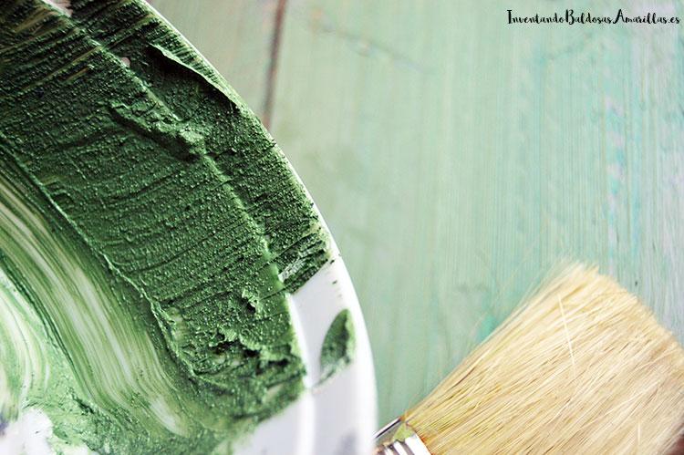 cera-verde-casera-patina-madera