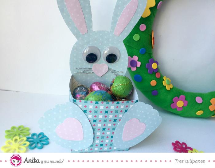 cesta-de-pascua-forma-de-conejo