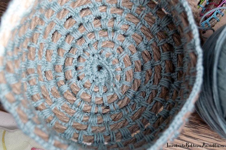 cesto-trapillo-cuerda