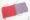 Clase Tricot: Cómo unir dos piezas de punto bobo con costura invisible