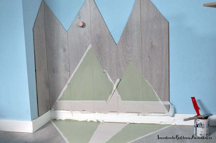 colgador-pared-tarima