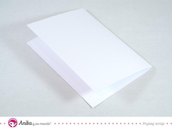 como-hacer-tarjetas-de-boda
