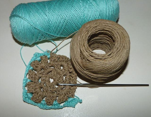 crochet-posavasos-cuerda-perle