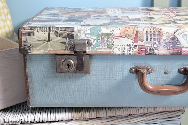 decorar-maleta-carton-papel-viajes-vintage