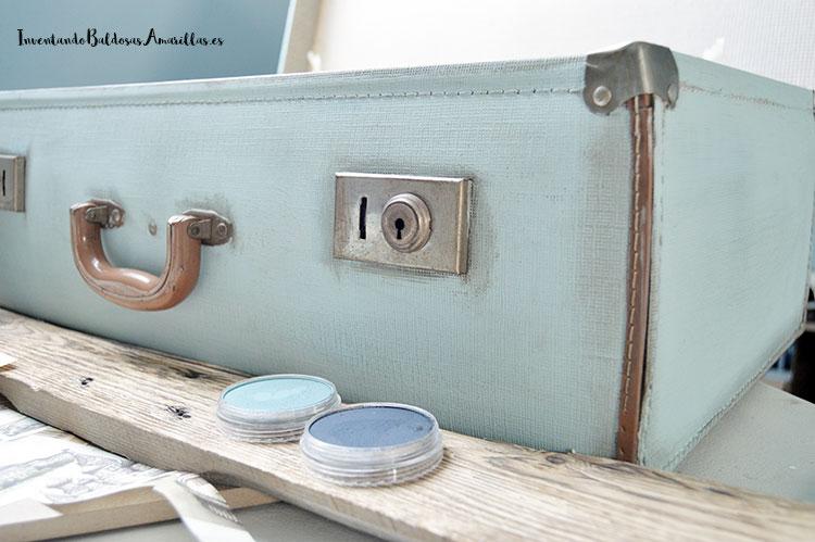 decorar-maleta-carton
