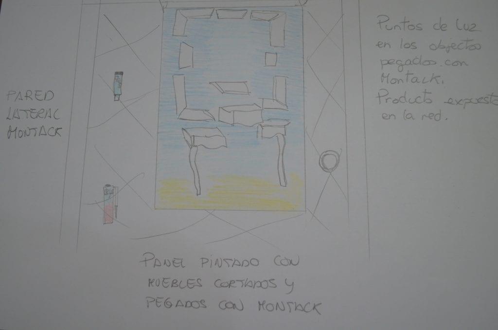 DESAFIO CEYS-HANDBOX