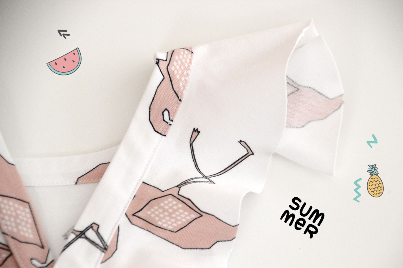 mono archivos - Handbox Craft Lovers | Comunidad DIY, Tutoriales DIY ...
