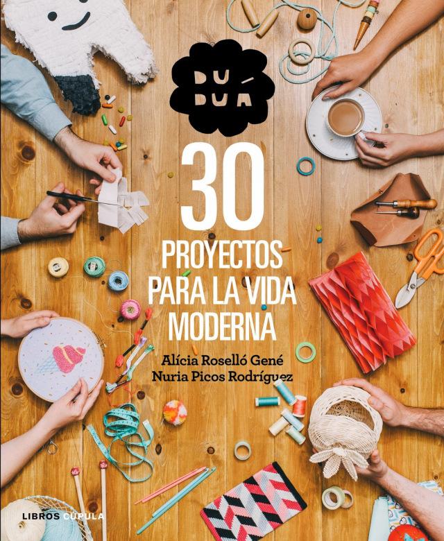 dudua-30-proyectos-para-la-vida-moderna