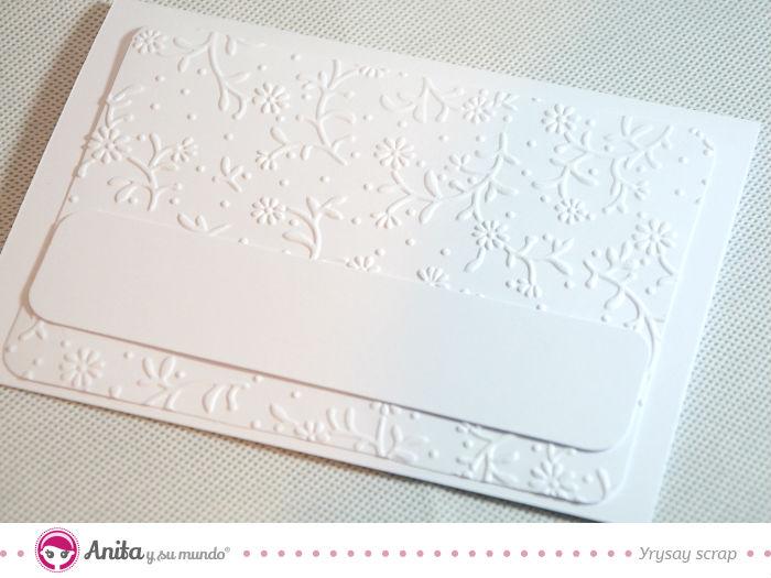 embossing-tarjeta-boda2