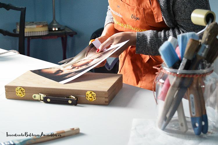 fototransfer-caja-madera