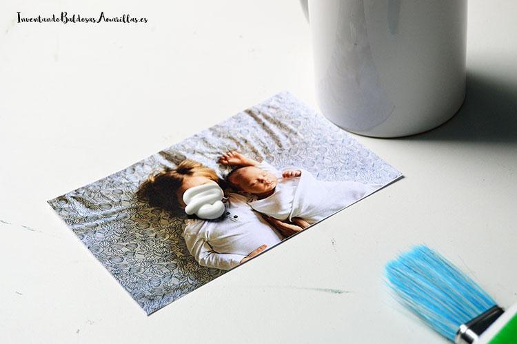 fototransfer-decorar-taza