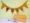 Cómo tejer una guirnalda de banderines de punto con dos agujas