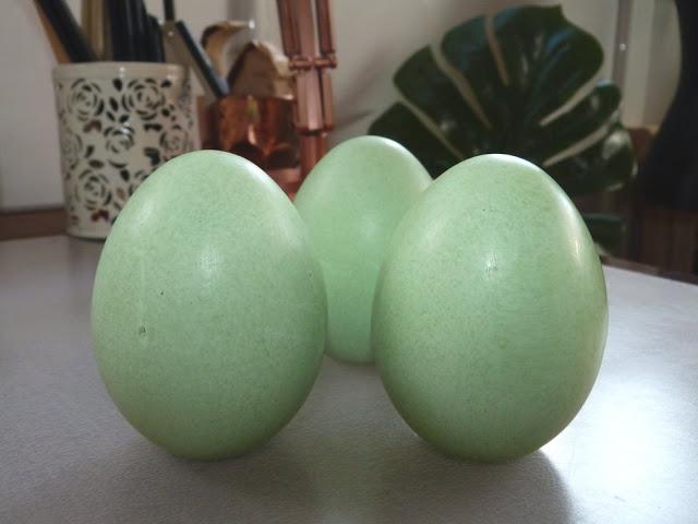 huevos-de-ceramica