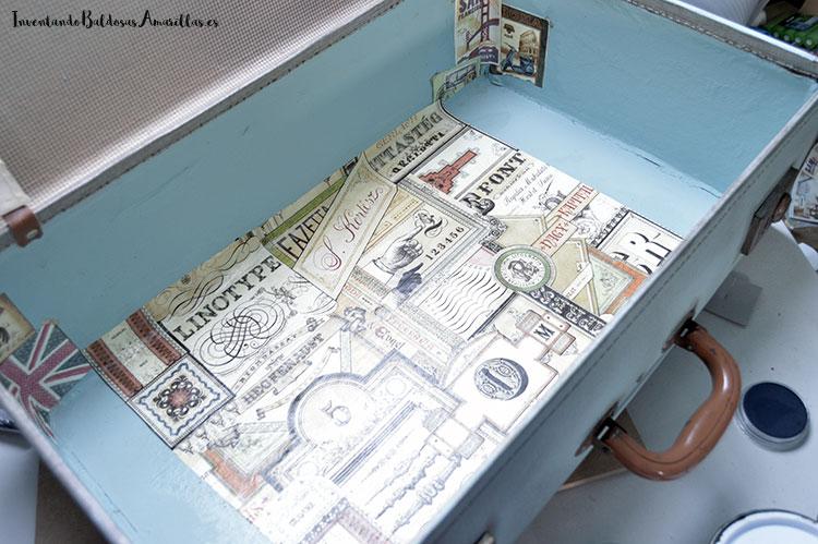 interior-maleta-decorada-papel