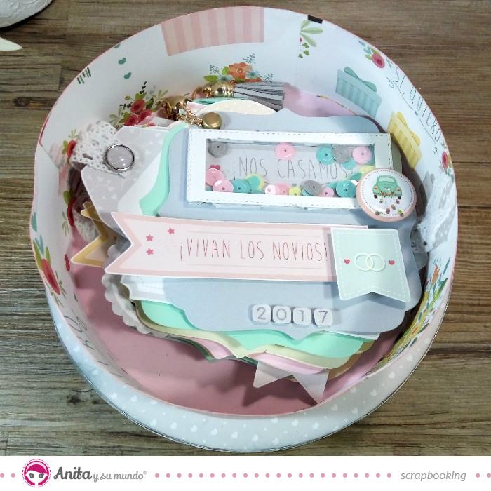 interior-tarta-boda-de-papel